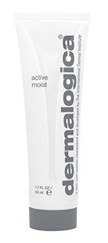 (Dermalogica Active Moist, 1.7 fl oz (50 ml))