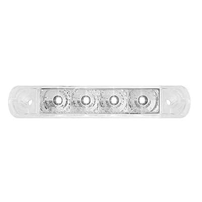 GG Grand General 76084 Light Bar (4