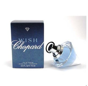 Relojes Empori wish aerosol Eau De Parfum 75 ml