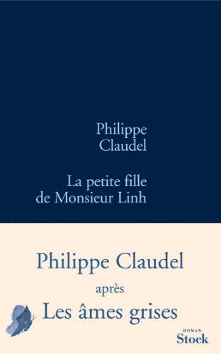 La petite fille de monsieur linh la bleue french edition la petite fille de monsieur linh la bleue french edition by fandeluxe Gallery
