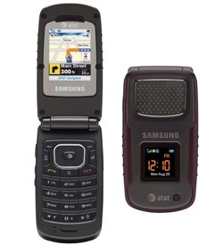 amazon com samsung sgh a837 rugby unlocked cell phone rugged rh amazon com Samsung Rugby 4 Samsung Rugby