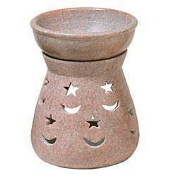 soapstone-aromatherapy-diffuser-star-crescent-design
