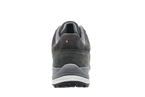 Sport En W Strolling Sd Sneakers Ts041 Suede T Gris shoes wZBFqW6WE