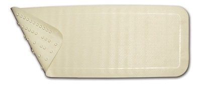 Lumex 2050A Sure-Safe Bath Mat by Lumex
