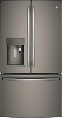 Ge Appliances Energy Star - 3