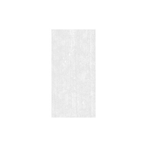 (6 Pack) NYX Slide On Pencil - Pure White