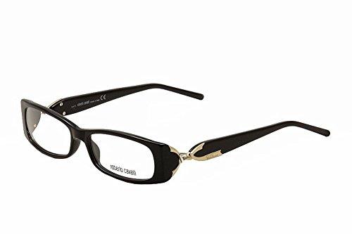 roberto-cavalli-eyeglasses-rc-640-black-001-margherita