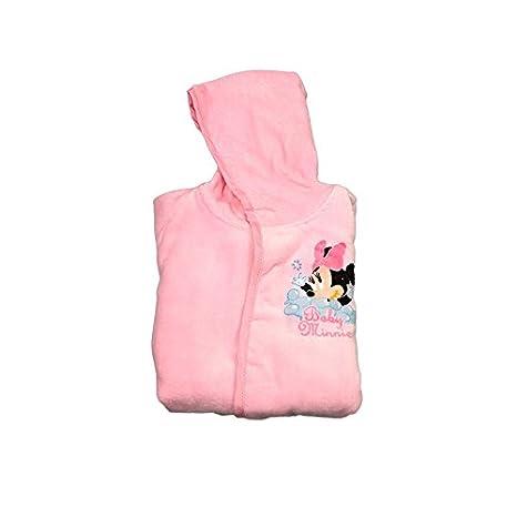 Albornoz infantil Toalla algodón, diseño de bebé recién nacido ...