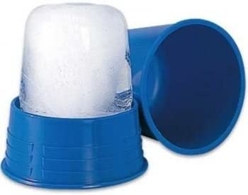 Cryocup - Single - Each (Pack of 4)