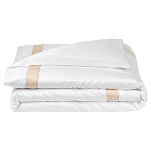 frette-bicolore-white-desert-beige-queen-duvet-cover