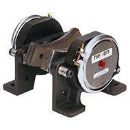 nexen-835210-bc-caliper-brake-air-engaged