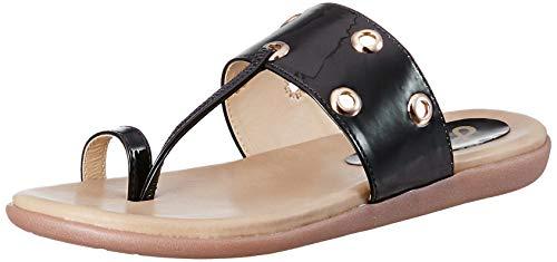 Flavia Women's Fashion Sandals Camel