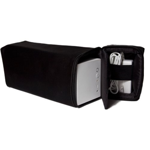 jawbone big jambox accessories - 3