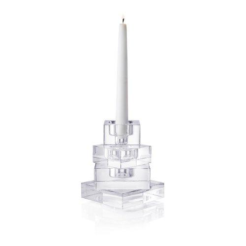 Majestic Crystal Candle - 5