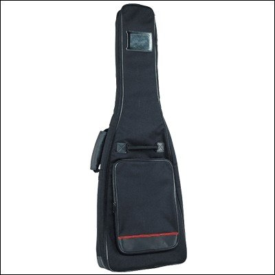Amazon.com: FUNDA GUITARRA ELECTRICA REF. 76 MOCHILA: Musical Instruments