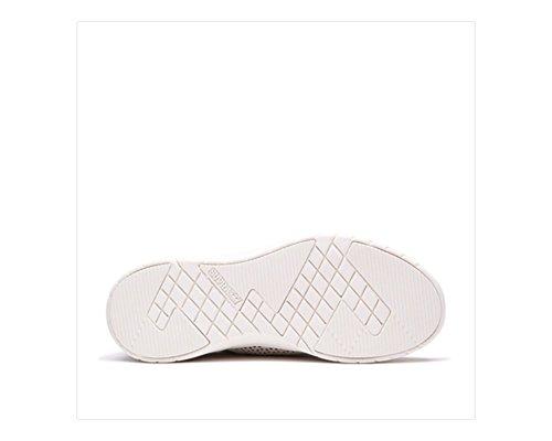 Supra Damesschaar 18 Schoenen Off White