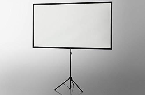 tripod projector ultra lightweight