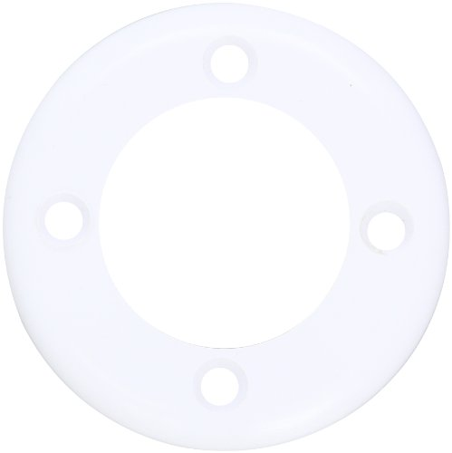- Pentair 87200400 Faceplate Lif Replacement Pool and Spa Lighting System