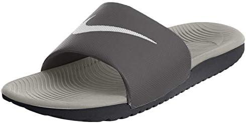 Nike Men's Kawa Slide Athletic Sandal