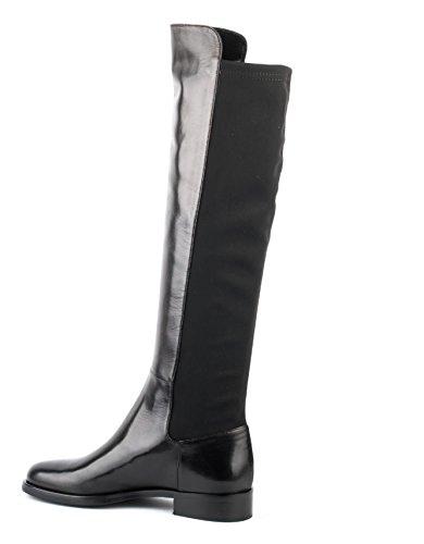 FRANCA Women's Boots gZTofX6vBM