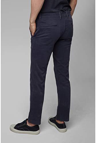 BOSS Schino-Slim D Pantalon Homme