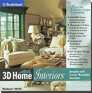 3d-home-interiors-deluxe-2-no-restock