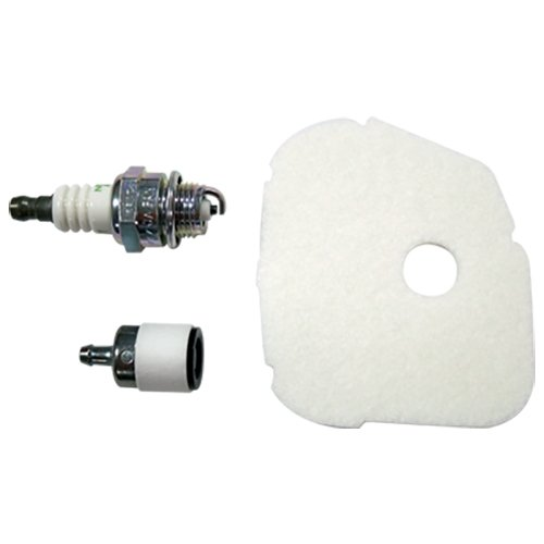 Echo OEM Fuel System Kit 21.2Cc Repower by Echo (Image #2)