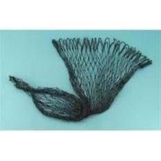 Cumings mp 30 replacement net fishing nets for Amazon fishing net