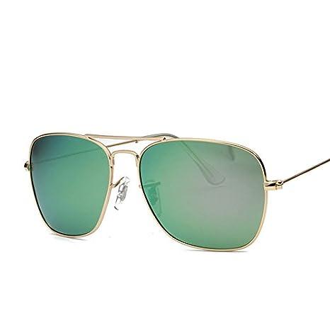 GCR Occhiali Da Sole Ombra Polarizzante Occhiali Moda Occhiali Da Sole Occhiali Da Sole Stile Di Guida: Moda , E