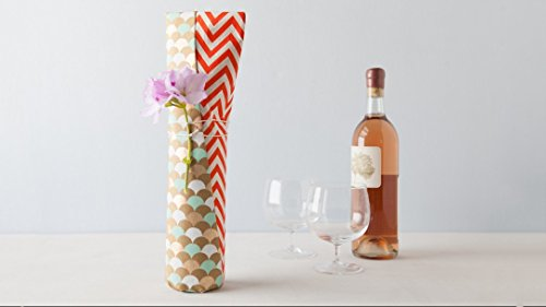 double-layer-paper-wine-wrap