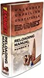 Barnes Bullets Barnes Reloading Manual #4 30745