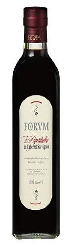 Cabernet Sauvignon Red Wine Vinegar - 16.8 Fl Oz