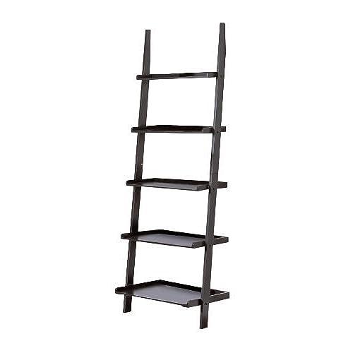 Smart Decoration with Under Stair Storage : Under Stair Shelf Storage  Solutions