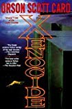 Xenocide [PB,1996]