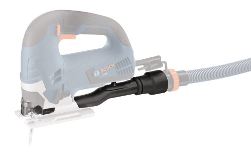 Bosch JA1009 Dust Collection Kit for JS365-Jig Saw ()