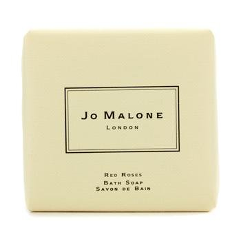 Jo Malone Skin Care