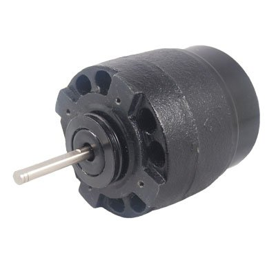 Packard Direct Replacement For General Electric 208-230 Volts 1550 RPM 1/20 H...