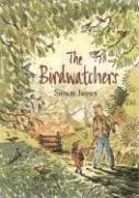 Download The Birdwatchers pdf epub
