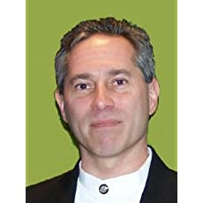 Bob Zeidman