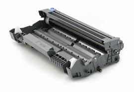 AIM Compatible Replacement - Innovera Compatible IVRDR520 Drum Unit (25000 Page Yield) - Equivalent to Brother DR-520 - Generic (Page Dr520 Drum 25000 Unit)