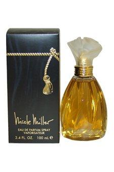 nicole-miller-by-nicole-miller-for-women-eau-de-parfum-spray-34-ounces