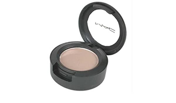 Amazoncom Mac Eye Shadow Omega By Mac Beauty
