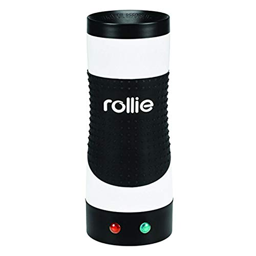 Rollie Water Resistant Vertical Egg Cooking System