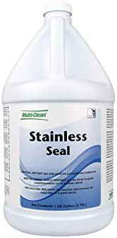 [해외]Stainless Steel Cleaner - 4 Gallons / Stainless Steel Cleaner - 4 Gallons