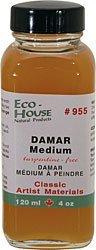 eco-house-inc-955004-damar-medium-4oz
