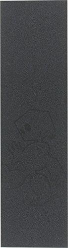 Filmbot Boneless Black / Black Grip Tape - 9' x 33'