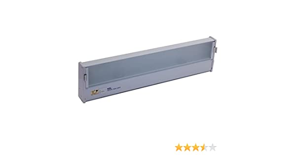 National Specialty XTL-1-HW/BZ Xenon Under Cabinet Light