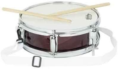DB Percussion DB0092 - Caja infantil 12