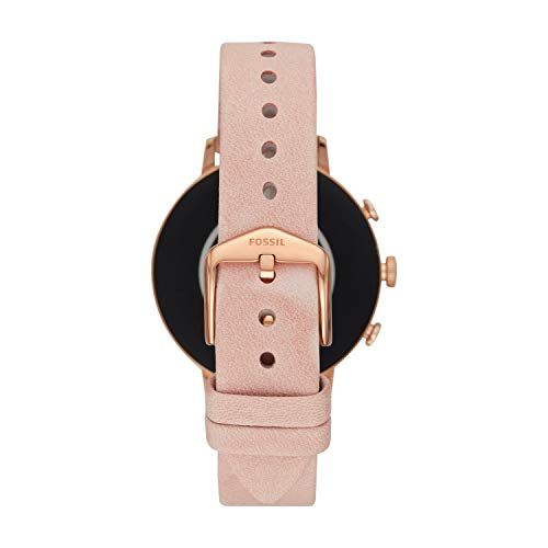 Buy women's smartwatch android