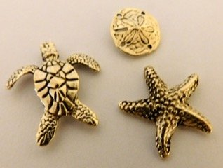 sea-turtle-sanddollar-starfish-clutch-pins-set-of-3-cl101-ag